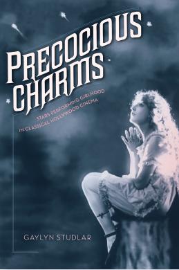 Precocious Charms Stars Performing Girlhood