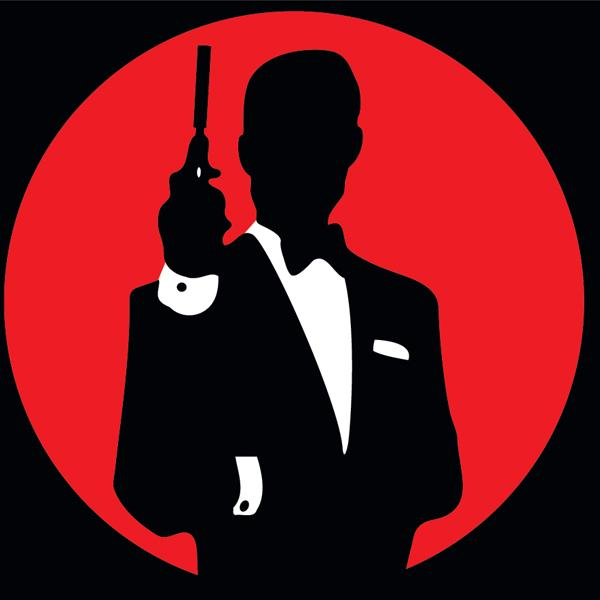 The 007 Franchise--Past, Present and Future