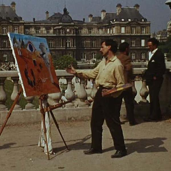 French realism and digital cinema