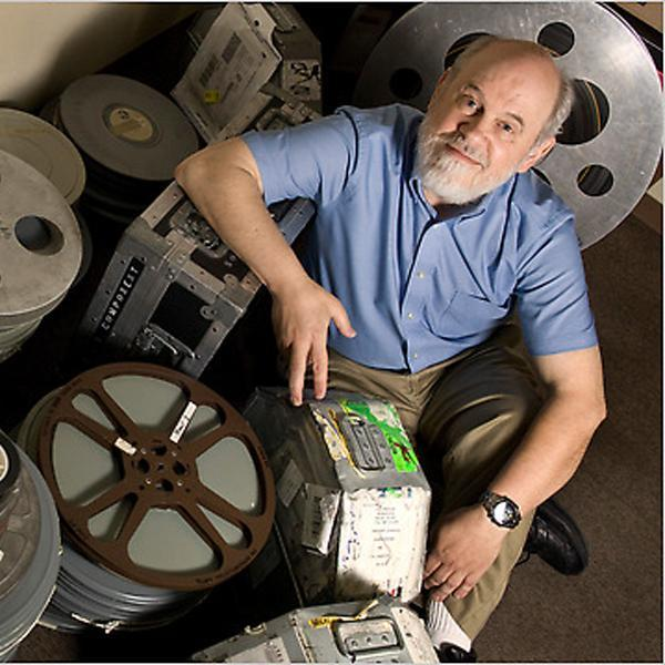 Why Movie History Matters: Film Studies, Yesterday and Today