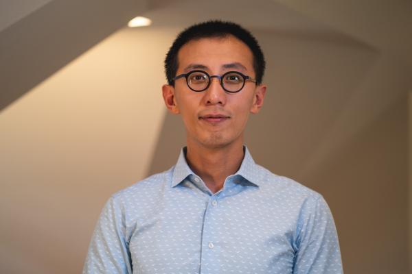 Chang-min Yu